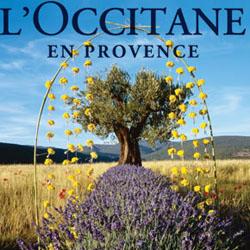 L'Occitane en Provence, Entreprise singulière de l'Economie Créative