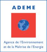 ADEME - Mobilité Mutation