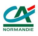CA Normandie - Progressons Tous Ensemble