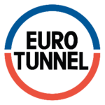 Euro Tunnel - Vision 2020