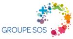 Groupe S.O.S. - Séminaire de direction d'un secteur