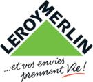 Leroy Merlin - Formation aux fondamentaux opérationnels de la gestion de projet en magasin