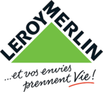 Leroy Merlin - Learning Expedition