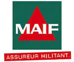 MAIF - Démarche Economie Collaborative